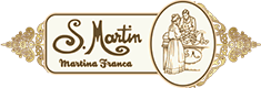 SAINT MARTIN, Pasticceria Caffetteria Gelateria Cioccolateria